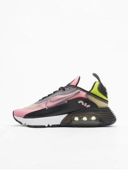 Nike Zapatillas de deporte Air Max 2090 beis