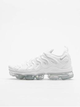 Nike Zapatillas de deporte Air Vapormax Plus blanco