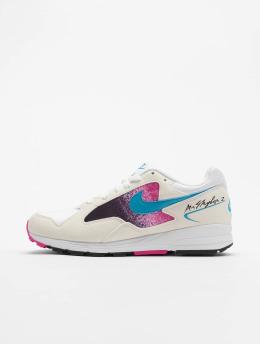 Nike Zapatillas de deporte Air Skylon II blanco