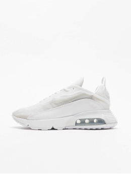 Nike Zapatillas de deporte Air Max 2090  blanco
