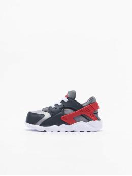 Nike Zapatillas de deporte Huarache Run (TD)  gris