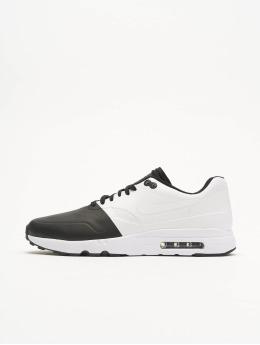 Nike Zapatillas de deporte Air Max 1 Ultra 2.0 SE negro