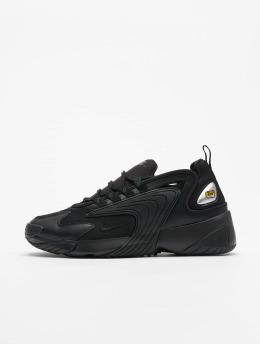 Nike Zapatillas de deporte Zoom 2K negro