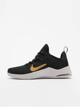 Nike Zapatillas de deporte Air Max Bella TR 2 negro