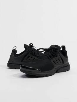 Nike Zapatillas de deporte Air Presto negro
