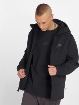 Nike Zomerjas Tech Pack zwart