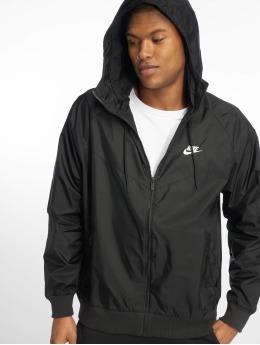 895b931410d5 Nike fashion online bestellen met de beste prijzen
