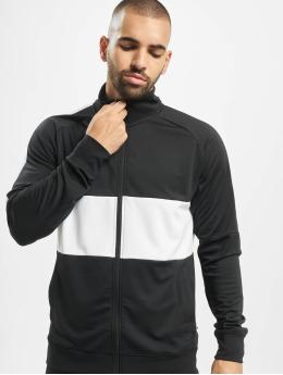 Nike Zomerjas Dry-Fit Academy zwart
