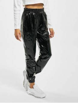 Noisy May Спортивные брюки nmAva NW черный