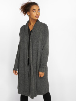 Noisy May Cardigan nmHellen gris