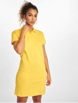 Noisy May jurk nmNoah  geel