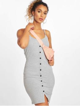 Noisy May jurk nmMox  grijs
