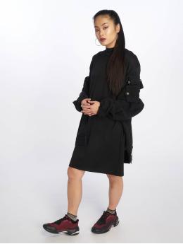 Noisy May jurk nmCarla zwart