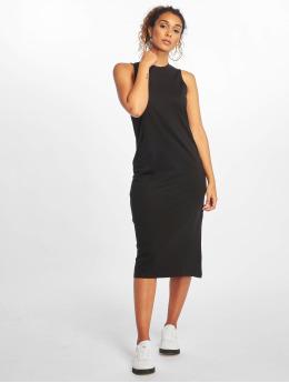 Noisy May jurk nmMayden zwart