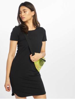 Noisy May Kleid nmSummer schwarz