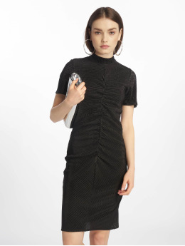 Noisy May nmDiana Short 2 Dress Black