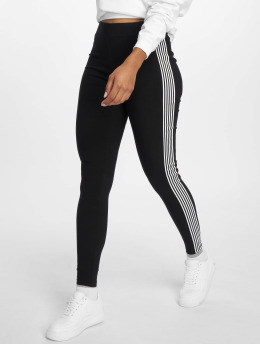 Noisy May Legging nmStace zwart