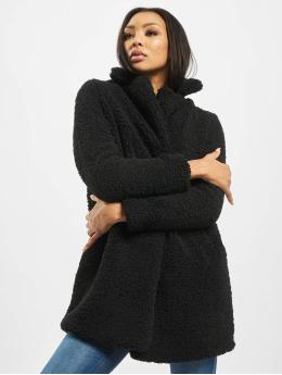 Noisy May Lightweight Jacket nmGabi  black