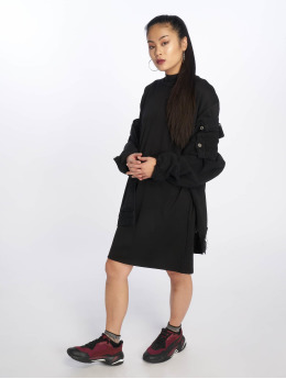 Noisy May Robe nmCarla noir