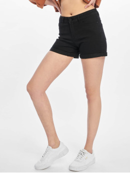 Noisy May Short nmBe Lucy black