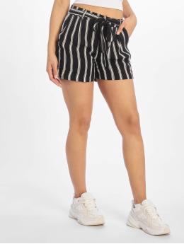 Noisy May shorts nmMelissa 2 zwart