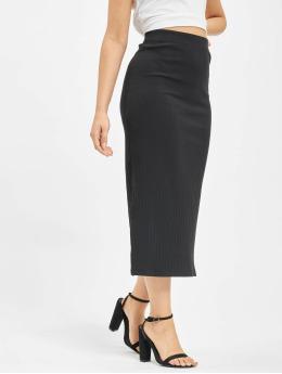 Noisy May Skirt nmMonica  black