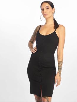 Noisy May Vestido nmMox negro