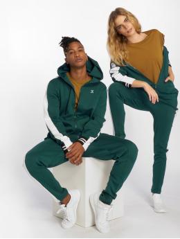 Onepiece Jumpsuits Rider zielony
