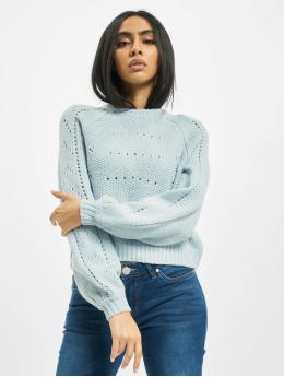 Only Пуловер onlNew Taliya синий