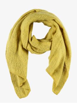 Only Шарф / платок onlLima NOS Knit Long желтый
