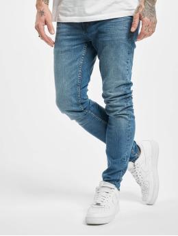 Only & Sons Облегающие джинсы onsWarp Life Dcc 7114 Noos синий