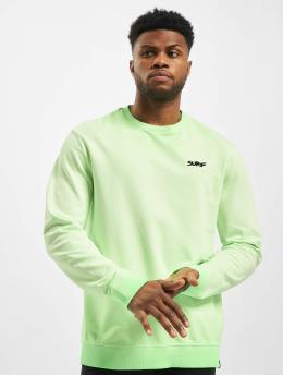 Only & Sons Пуловер onsSurrey Neon зеленый