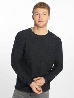 Only & Sons Пуловер WF Ralph синий