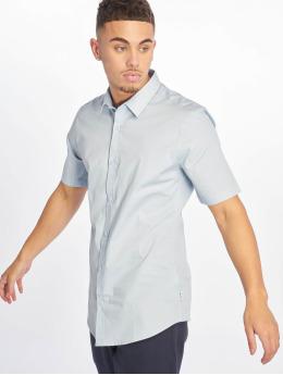 Only & Sons Рубашка onsAlfredo Noos синий
