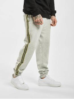 Only & Sons Спортивные брюки onsKichael серый