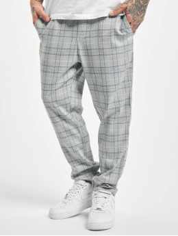 Only & Sons Чинос onsLinus Cropped серый