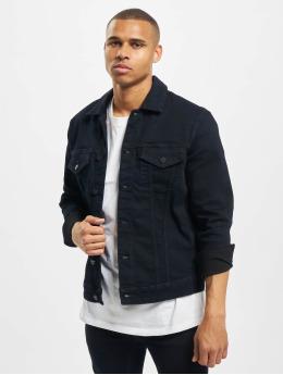 Only & Sons джинсовая куртка onsCome  синий