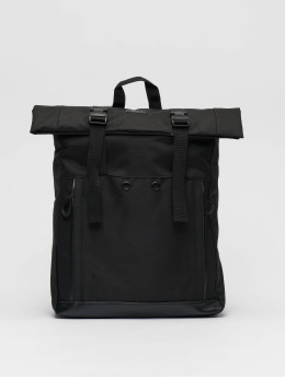 Only & Sons Backpack onsBruce black