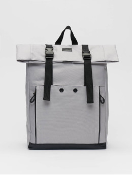 Only & Sons Backpack onsBruce grey