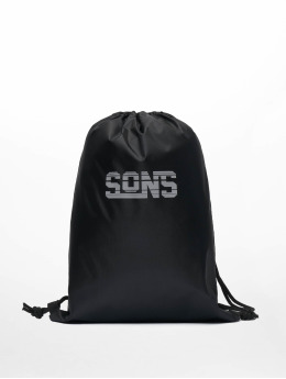 Only & Sons Beutel onsSons black