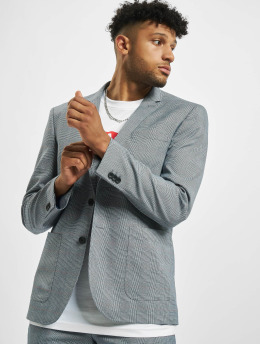 Only & Sons Blazer onsGerhard gris