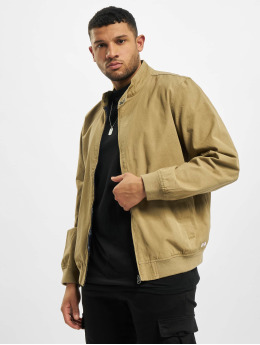 Only & Sons Bomber onsKieran  olive