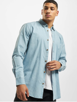 Only & Sons Camisa onsAsk  azul