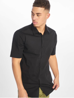 Only & Sons Camisa onsAlfredo Noos negro