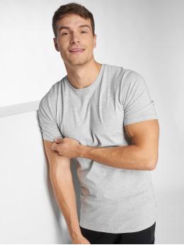 Only & Sons Camiseta onsBasic gris