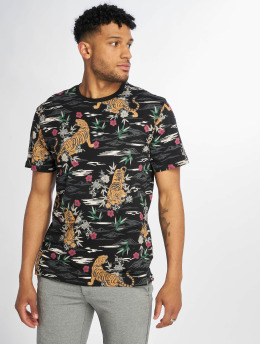 Only & Sons Camiseta onsPilas  negro