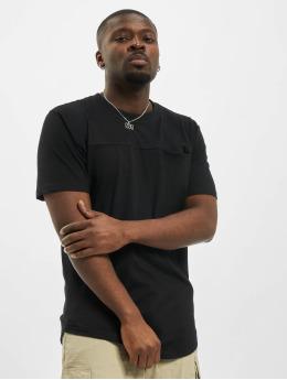 Only & Sons Camiseta onsDash Life Longy negro