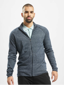 Only & Sons Cardigan onsAlexo bleu