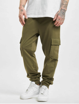 Only & Sons Cargo onsKian Kendrick olive