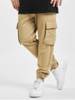 Only & Sons Cargohose onsKian Kendrick beige